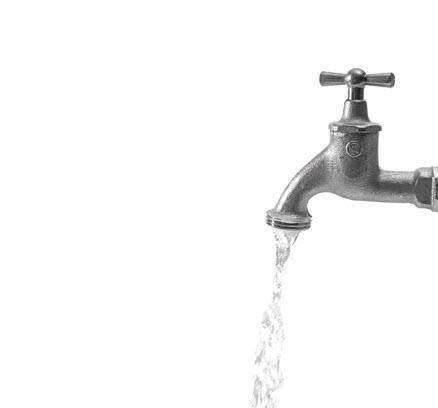 Voters Approve Water District Funding