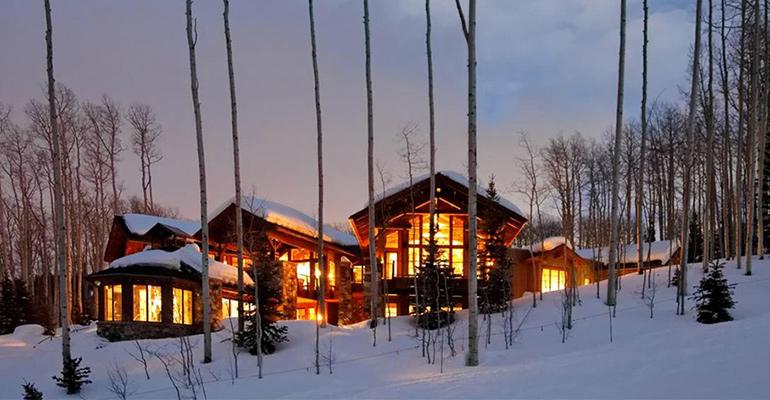Durango-Ski-Homes