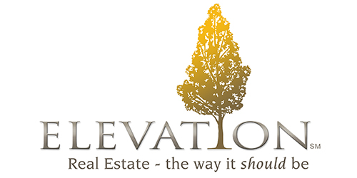 Elevation Real Estate Company